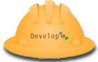 developphp